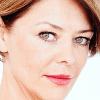 rejuvenecimiento facial láser Nd-Yag pulso corto