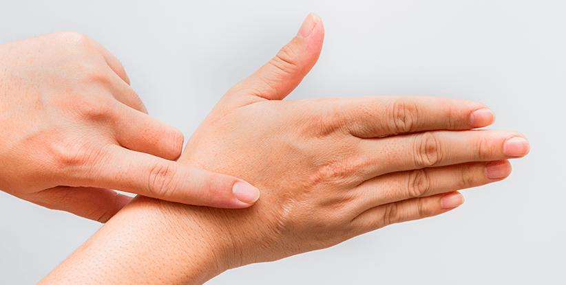 Tratamiento cicatriz láser picosegundos